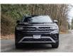 2021 Volkswagen Atlas Cross Sport 3.6 FSI Highline (Stk: MA223163) in Vancouver - Image 2 of 21