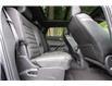 2021 Volkswagen Atlas Cross Sport 3.6 FSI Highline (Stk: MA223163) in Vancouver - Image 19 of 21