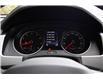 2021 Volkswagen Atlas Cross Sport 3.6 FSI Highline (Stk: MA223163) in Vancouver - Image 12 of 21