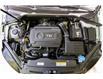 2021 Volkswagen Golf GTI Autobahn (Stk: MG015239) in Vancouver - Image 7 of 23