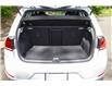 2021 Volkswagen Golf GTI Autobahn (Stk: MG015239) in Vancouver - Image 23 of 23