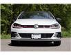 2021 Volkswagen Golf GTI Autobahn (Stk: MG015239) in Vancouver - Image 2 of 23