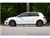 2021 Volkswagen Golf GTI Autobahn (Stk: MG015239) in Vancouver - Image 3 of 23