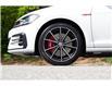2021 Volkswagen Golf GTI Autobahn (Stk: MG015239) in Vancouver - Image 6 of 23