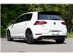 2021 Volkswagen Golf GTI Autobahn (Stk: MG015239) in Vancouver - Image 4 of 23