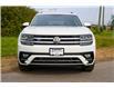 2018 Volkswagen Atlas 3.6 FSI Execline (Stk: VW1286) in Vancouver - Image 2 of 15