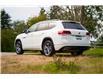 2018 Volkswagen Atlas 3.6 FSI Execline (Stk: VW1286) in Vancouver - Image 4 of 15