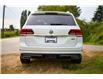 2018 Volkswagen Atlas 3.6 FSI Execline (Stk: VW1286) in Vancouver - Image 5 of 15