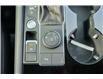 2018 Volkswagen Atlas 3.6 FSI Execline (Stk: VW1286) in Vancouver - Image 9 of 15