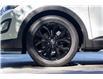 2014 Hyundai Santa Fe Sport 2.0T SE (Stk: VW1252B) in Vancouver - Image 6 of 22