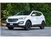 2014 Hyundai Santa Fe Sport 2.0T SE (Stk: VW1252B) in Vancouver - Image 1 of 22