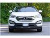 2014 Hyundai Santa Fe Sport 2.0T SE (Stk: VW1252B) in Vancouver - Image 2 of 22