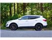 2014 Hyundai Santa Fe Sport 2.0T SE (Stk: VW1252B) in Vancouver - Image 3 of 22