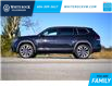 2021 Volkswagen Atlas 3.6 FSI Execline (Stk: MA583352) in Vancouver - Image 3 of 5