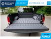 2017 RAM 1500 ST (Stk: MA516656B) in Vancouver - Image 20 of 20