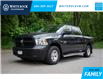 2017 RAM 1500 ST (Stk: MA516656B) in Vancouver - Image 1 of 20