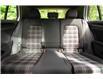 2015 Volkswagen Golf GTI 5-Door Autobahn (Stk: MT058016A) in Vancouver - Image 20 of 22