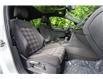 2015 Volkswagen Golf GTI 5-Door Autobahn (Stk: MT058016A) in Vancouver - Image 18 of 22