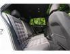 2015 Volkswagen Golf GTI 5-Door Autobahn (Stk: MT058016A) in Vancouver - Image 21 of 22