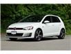 2015 Volkswagen Golf GTI 5-Door Autobahn (Stk: MT058016A) in Vancouver - Image 1 of 22
