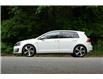 2015 Volkswagen Golf GTI 5-Door Autobahn (Stk: MT058016A) in Vancouver - Image 3 of 22