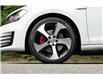 2015 Volkswagen Golf GTI 5-Door Autobahn (Stk: MT058016A) in Vancouver - Image 6 of 22