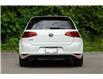 2015 Volkswagen Golf GTI 5-Door Autobahn (Stk: MT058016A) in Vancouver - Image 5 of 22