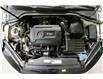 2015 Volkswagen Golf GTI 5-Door Autobahn (Stk: MT058016A) in Vancouver - Image 7 of 22
