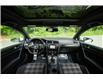 2015 Volkswagen Golf GTI 5-Door Autobahn (Stk: MT058016A) in Vancouver - Image 9 of 22