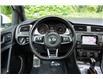 2015 Volkswagen Golf GTI 5-Door Autobahn (Stk: MT058016A) in Vancouver - Image 10 of 22