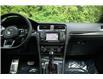 2015 Volkswagen Golf GTI 5-Door Autobahn (Stk: MT058016A) in Vancouver - Image 12 of 22