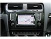 2015 Volkswagen Golf GTI 5-Door Autobahn (Stk: MT058016A) in Vancouver - Image 13 of 22