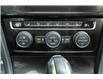 2015 Volkswagen Golf GTI 5-Door Autobahn (Stk: MT058016A) in Vancouver - Image 15 of 22