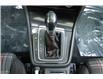 2015 Volkswagen Golf GTI 5-Door Autobahn (Stk: MT058016A) in Vancouver - Image 16 of 22