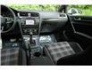 2015 Volkswagen Golf GTI 5-Door Autobahn (Stk: MT058016A) in Vancouver - Image 17 of 22