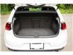 2015 Volkswagen Golf GTI 5-Door Autobahn (Stk: MT058016A) in Vancouver - Image 22 of 22