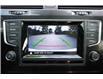 2015 Volkswagen Golf GTI 5-Door Autobahn (Stk: MT058016A) in Vancouver - Image 14 of 22