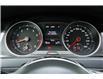 2015 Volkswagen Golf GTI 5-Door Autobahn (Stk: MT058016A) in Vancouver - Image 11 of 22