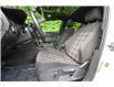 2015 Volkswagen Golf GTI 5-Door Autobahn (Stk: MT058016A) in Vancouver - Image 8 of 22
