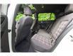 2015 Volkswagen Golf GTI 5-Door Autobahn (Stk: MT058016A) in Vancouver - Image 19 of 22