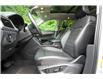 2018 Volkswagen Atlas 3.6 FSI Execline (Stk: VW1285) in Vancouver - Image 7 of 23