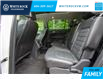 2018 Volkswagen Atlas 3.6 FSI Execline (Stk: VW1285) in Vancouver - Image 18 of 23
