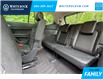 2018 Volkswagen Atlas 3.6 FSI Execline (Stk: VW1285) in Vancouver - Image 21 of 23
