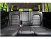 2018 Volkswagen Atlas 3.6 FSI Execline (Stk: VW1285) in Vancouver - Image 19 of 23