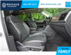 2018 Volkswagen Atlas 3.6 FSI Execline (Stk: VW1285) in Vancouver - Image 17 of 23