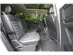 2018 Volkswagen Atlas 3.6 FSI Execline (Stk: VW1285) in Vancouver - Image 20 of 23