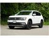 2018 Volkswagen Atlas 3.6 FSI Execline (Stk: VW1285) in Vancouver - Image 1 of 23