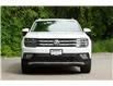 2018 Volkswagen Atlas 3.6 FSI Execline (Stk: VW1285) in Vancouver - Image 2 of 23