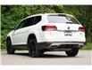 2018 Volkswagen Atlas 3.6 FSI Execline (Stk: VW1285) in Vancouver - Image 4 of 23