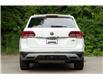 2018 Volkswagen Atlas 3.6 FSI Execline (Stk: VW1285) in Vancouver - Image 5 of 23